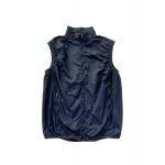 Жилет (муж) Golfino'8/9  9050212 (580) синий
