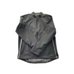 Ветровка (муж) Callaway'8  CGRF70A4 (067) серый
