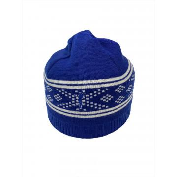 Шапка (дет.) Golfino'16  1270134 (569) синий