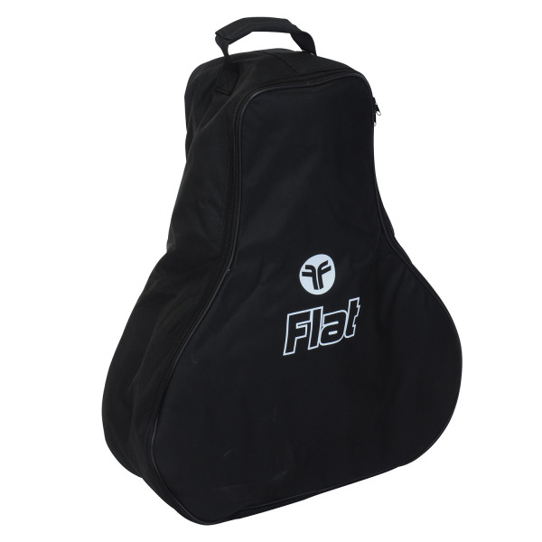 Чехол для тележки  Fast Fold'20  Transport Bag Flat  4000020