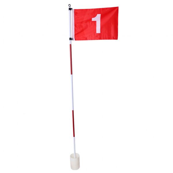 Лунка+флаг  АСМ'16  0000048