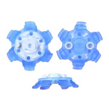 Шипы для обуви Softspikes'20  Pivix (blue) 40632