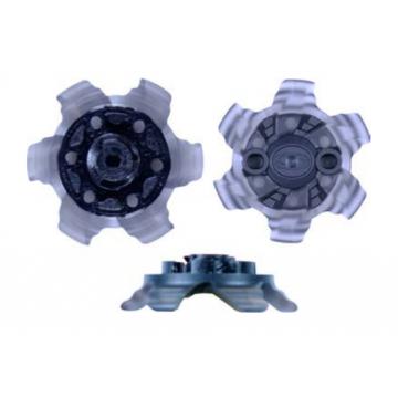 Шипы для обуви Softspikes'20  Pivix (grey/black) 406416