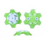 Шипы для обуви Softspikes'20  Pivix (green/white) 40634