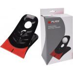 Тренажер P2I'20  Practice Cup (Put Game Trainer) 063168