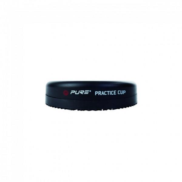 Тренажер P2I'20  Practice Cup 335479