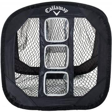 Сетка Callaway'20  Chip-Shot Chip Net  (25