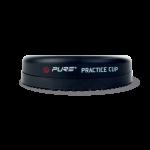 Тренажер P2I'20  Practice Cup 100350