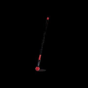 Тренажер P2I'20  Improve Tempo Trainer (40