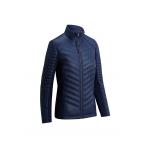 Куртка (жен) Callaway'20 CGJF90E6 (410) синий