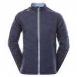 Куртка (муж) Callaway'20 CGKF80F4 (410) синий