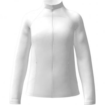 Кофта (жен) Callaway'20 CGRF9064 (123) белый