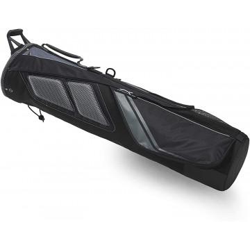 Бэг Callaway'20  CARRY DBL PNCL  5120055 (чёрный)