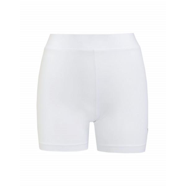 Шорты под юбку (жен) Chervo'20  GIARRE (100) белый, 64372