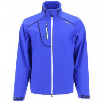 Дож.куртка (муж) Chervo'20 MANILDO (553) синий, 62739