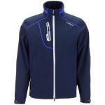 Дож.куртка (муж) Chervo'20 MANILDO (599) темно-синий, 62739