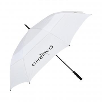 Зонт  Chervo'20  USMAN (100) белый, 9407