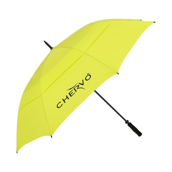 Зонт  Chervo'20  USMAN (270) салатовый, 9407