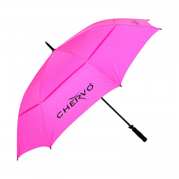 Зонт  Chervo'20  USMAN (784) розовый, 9407