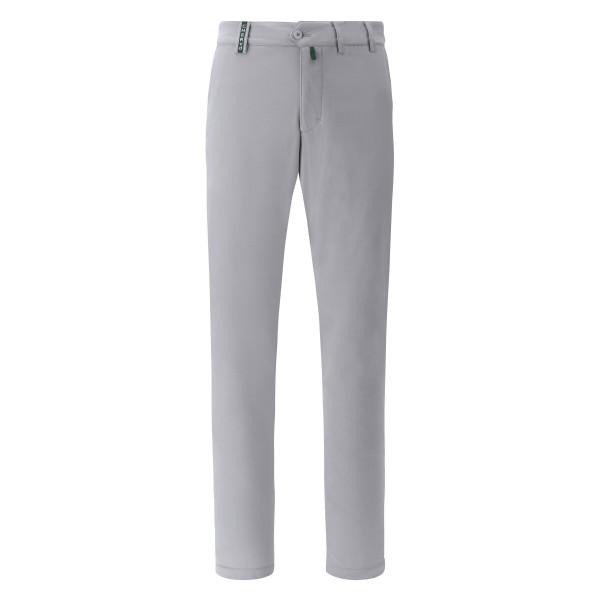 Брюки (муж) Chervo'20  SECONDO (114) серый, 64685