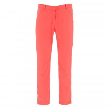 Дожд. брюки (жен) Chervo'20  SELLY (725) розовый 62750