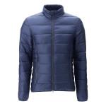 Куртка (муж) Chervo'20 MARAMAO  (599) темно-синий, 64538
