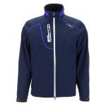 Куртка (муж) Chervo'20 MANILDO (599) темно-синий, 62739