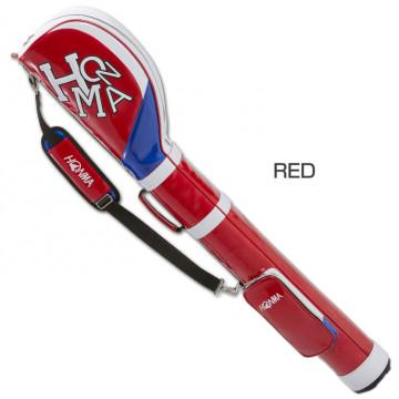 Бэг Honma'20  CC1908 (красный) Pencil