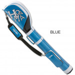 Бэг Honma'20  CC1908 (синий) Pencil