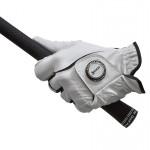 Перчатка (муж) Srixon'20 AW Balmark 17007 (белый) LH