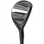 Гибрид (жен) Cleveland'20  Launcher Halo #4 (22*) Reg/ RH