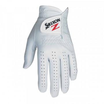 Перчатка (жен) Srixon'20  Premium Cabretta 16004 (белый) LH