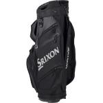 Бэг Srixon'20  Cart Bag 12106208 (черный)