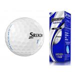 Мяч Srixon'20  AD333 (3шт/уп) 2pc