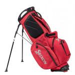 Бэг Srixon'20  Stand Bag (красный) 12106253/ Stand