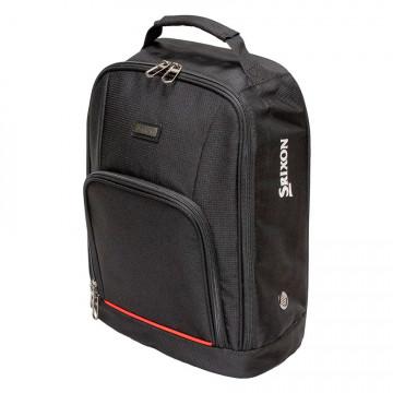 Сумка д /обуви Srixon'20  Shoe Bag (черный) 12108493