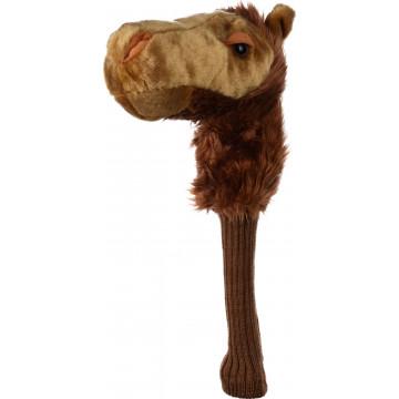 Чехол для клюшки Legend'21 CAMEL HEAD 336285