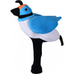 Чехол на клюшку Legend'21 (птица) LE6600107