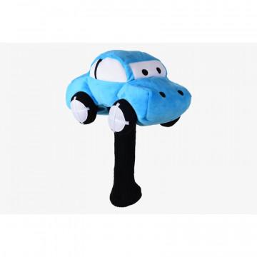 Чехол для клюшки Legend'21 CAR 221422