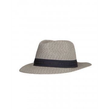 Шляпа (муж) Chervo'21 WIRTO (58L) серый, 64413
