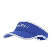 Козырек Chervo'21 VALENTINO (553) голубой, 63710