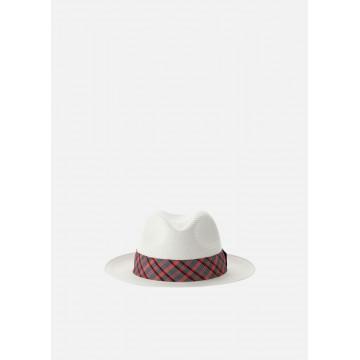 Шляпа Chervo'21 WIMMO (10H) белый, 64976