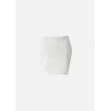 Юбка (жен) Chervo'21 JARA (100) белый, 64943
