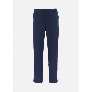 Дож. брюки (муж) Chervo'21 SELLER (599) темно-синий, 62744