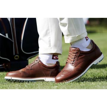 Обувь для гольфа Duca del Cosma