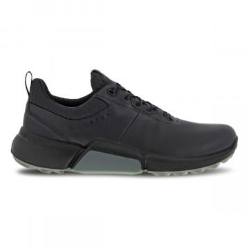 Ботинки (муж) ECCO'21 GOLF M BIOM H4 (черный) 108204