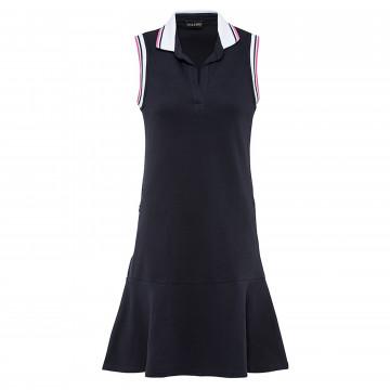 Платье (жен) Golfino'21 6335022 (580) темно-синий