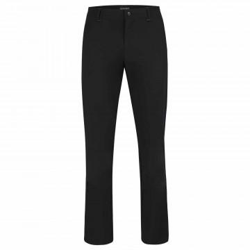 Дожд. брюки (муж) Golfino'21 6365412 (890) черный