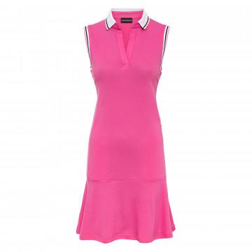 Платье (жен) Golfino'21 6334924 (413) розовый