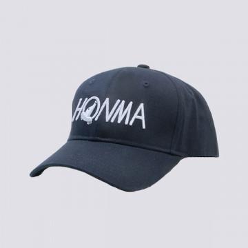 Бейсболка Honma'21 131735606 (темно-синий)